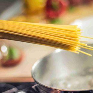 Culinary Innovation