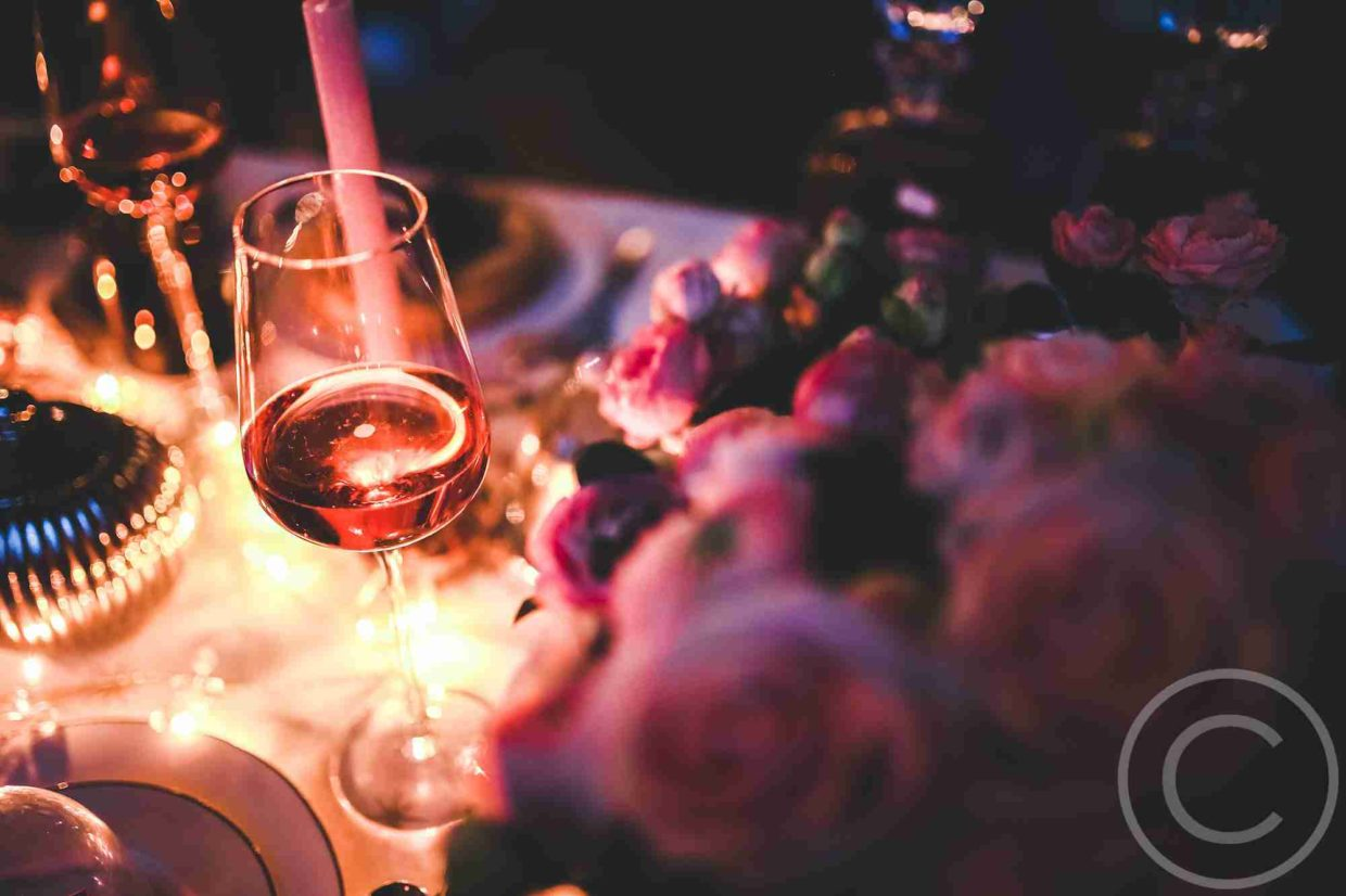 What Is Fortified Wine Actually?